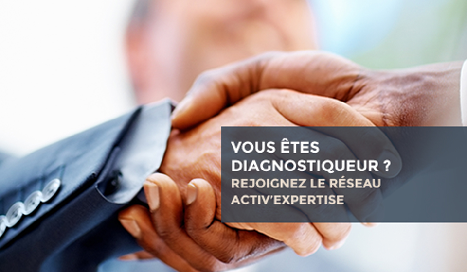 Diagnostic immobilier Le Mourillon - Toulon